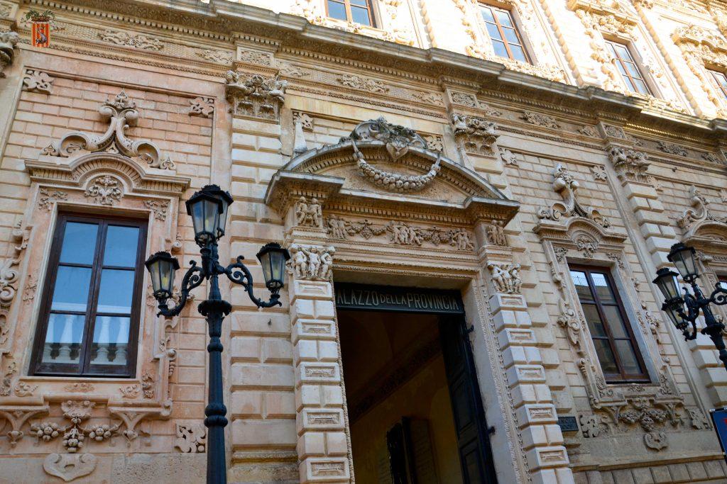 """""""Giornate di promozione della cultura scientifica"""": gli studenti salentini entrano nel Dhitech  e nel Cnr grazie al progetto della Provincia di Lecce"""