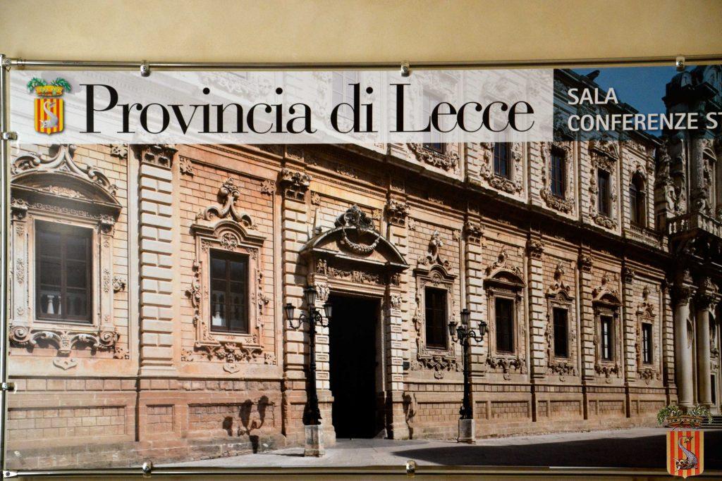 12° Festival Giornalisti del Mediterraneo: il 28 agosto a Palazzo Adorno presentazione  della rassegna