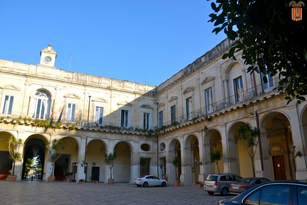 Giornate Promozione Cultura Scientifica: la Provincia di Lecce coinvolge oltre 600 studenti nei luoghi di studio e ricerca