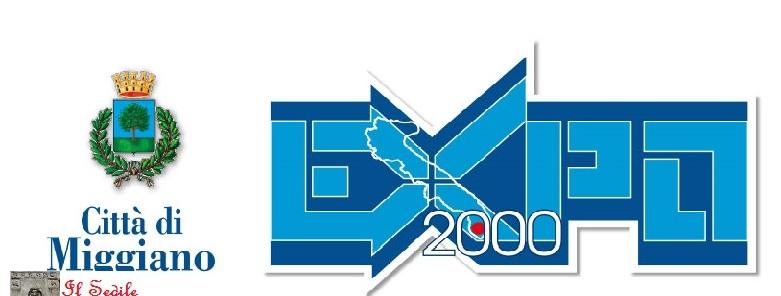 Expo 2000 – Industria Agricoltura Artigianato e Turismo del Salento: al via domani l'edizione 2020 della Fiera regionale di Miggiano