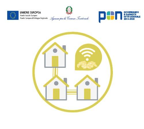"""Al via il progetto """"Province&Comuni"""" per migliorare l'efficienza e rilanciare gli investimenti"""