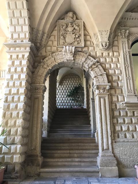 """Da 25 anni al servizio dell'informazione: """"Il Gallo"""" celebra il suo anniversario a Palazzo Adorno a Lecce"""